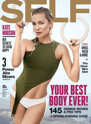kate-hudson-bikini