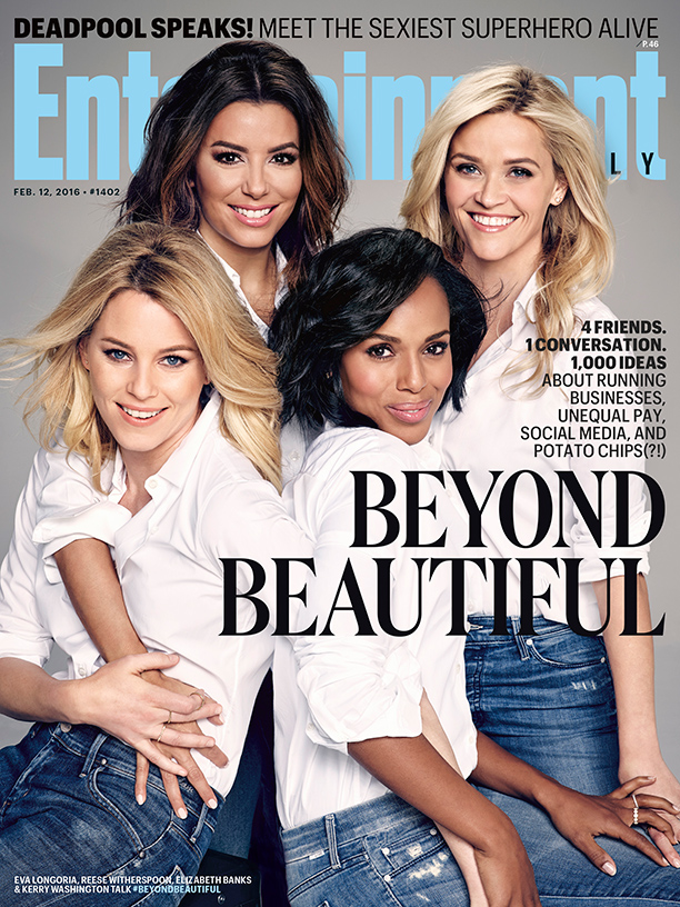 reese-witherspoon-eva-longoria-kerry-washington-elizabeth-banks
