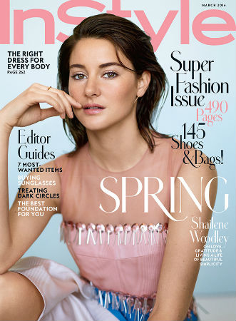 shailene-woodley-march-2016-instyle