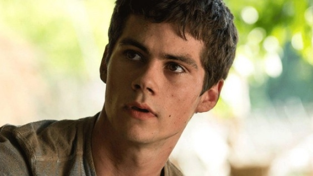 Dylan O'Brien, was injured while shooting Maze Runner's latest instalment in Vancouver.