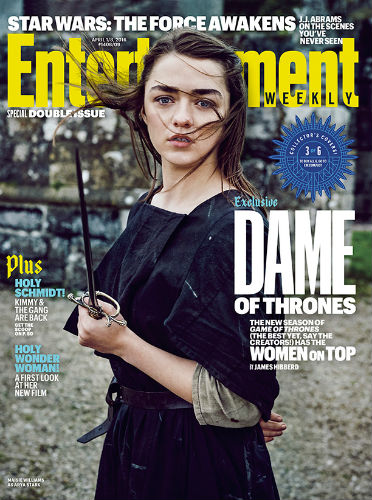 ewcover-maisie-williams-game-of-thrones