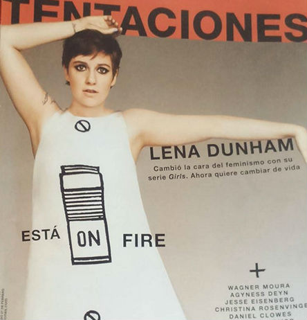 lena-dunham-photoshopped