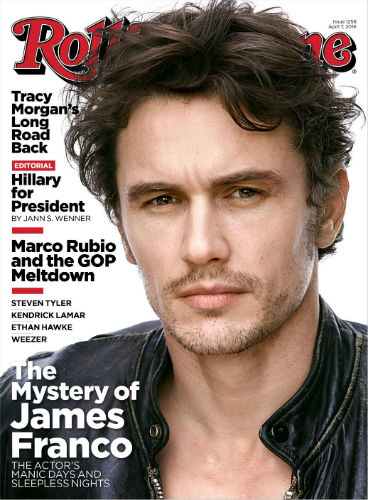 rolling-stone-james-franco