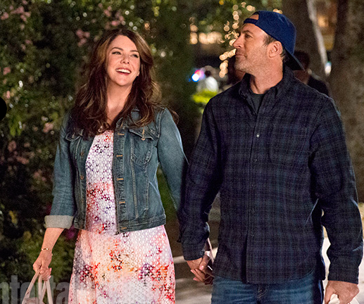 gilmore-girls-revival-ew-luke-loralei