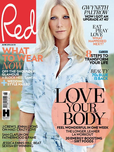 gwyneth-paltrow-red-cover