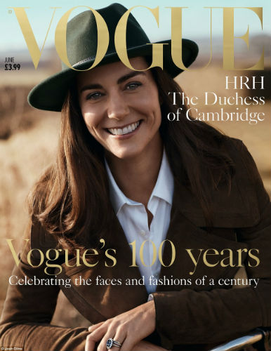 kate-middleton-vogue-cover
