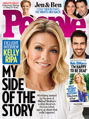 kelly-ripa-people