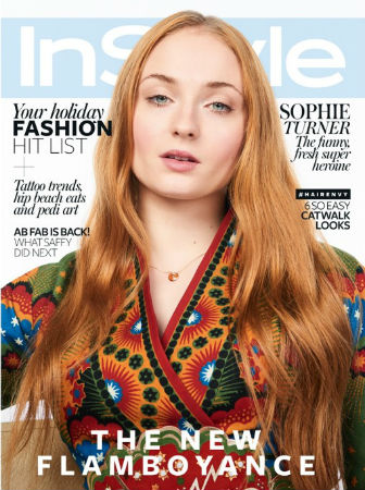 Sophie-Turner-InStyle-UK-July-2016