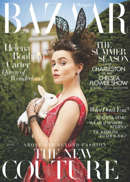 harpers-bazaar-UK-june-helena-bonham-carter