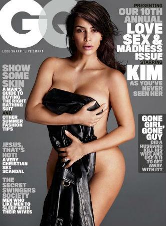 kim-kardashian-topless