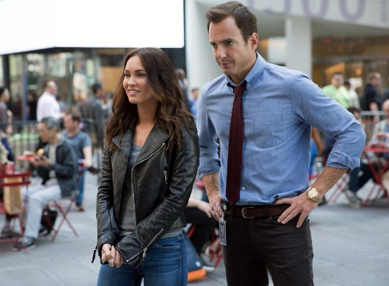 megan-fox-will-arnett-TMNT2
