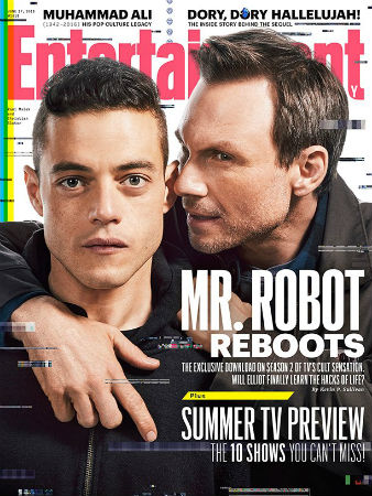 mr-robot-ew-cover