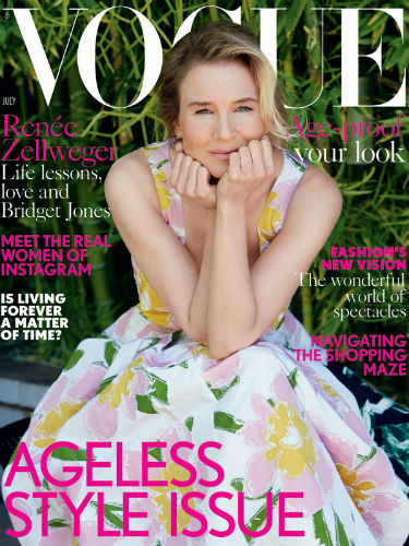 renee-zellweger-vogue-uk