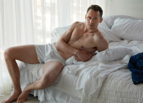 tom-hiddleston-underwear-w-magazine