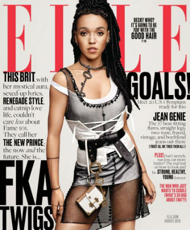 fka-twigs-elle-magazine-cover