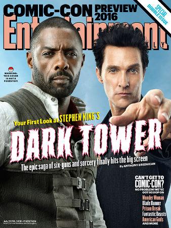 idris-elba-dark-tower
