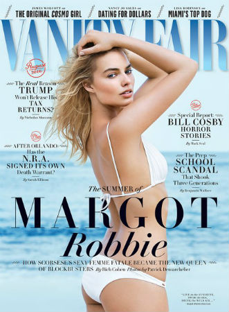 margot-robbie-bikini-vanity-fair