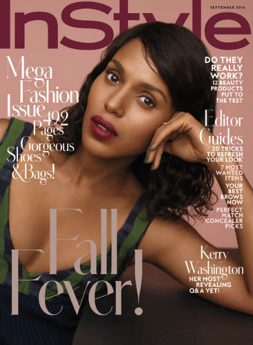 kerry-washington-instyl-cover
