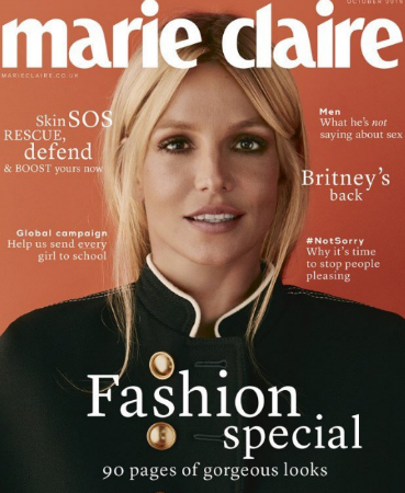 britney-spears-marie-claire