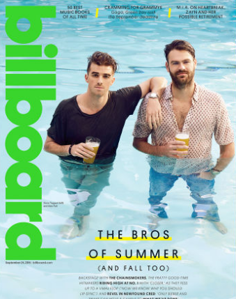 chainsmokers-billboard