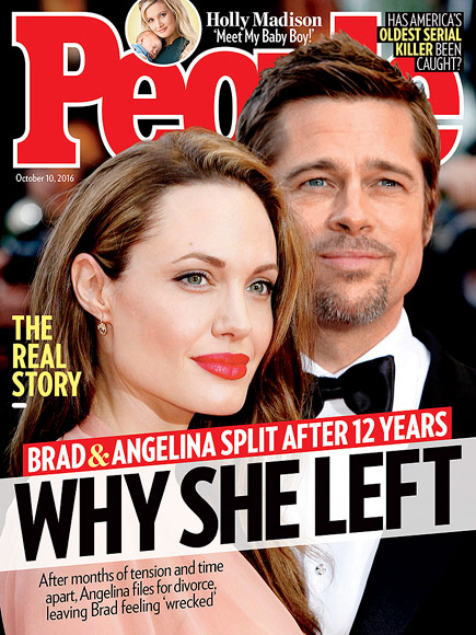 jolie-pitt-divorce-people