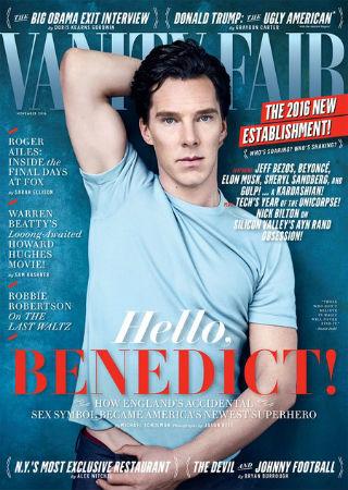 benedict-cumberbatch-vanity-fair-cover