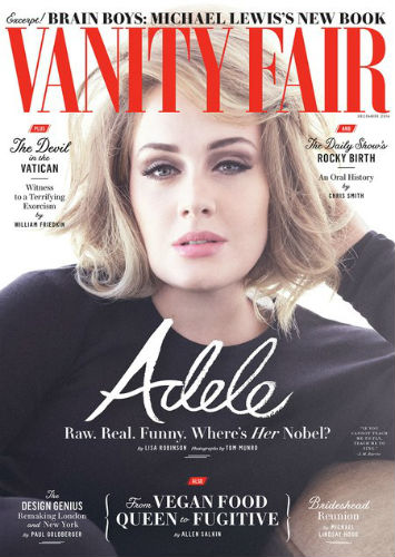 adele-december-vanity-fair-cover