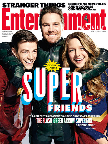 arrow-flash-supergirl-ew