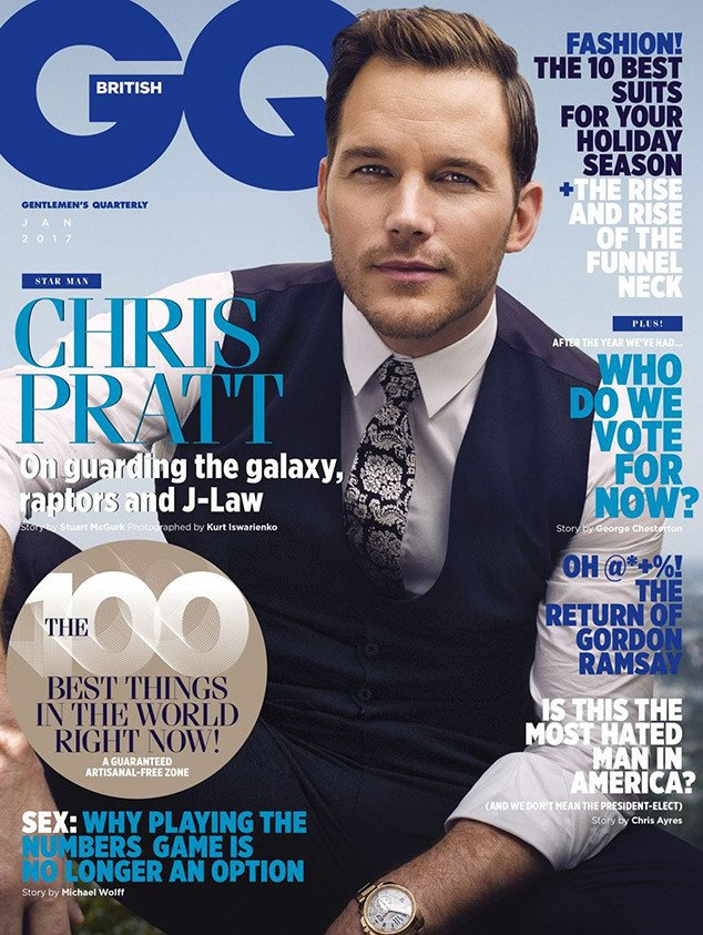 chris-pratt-gq
