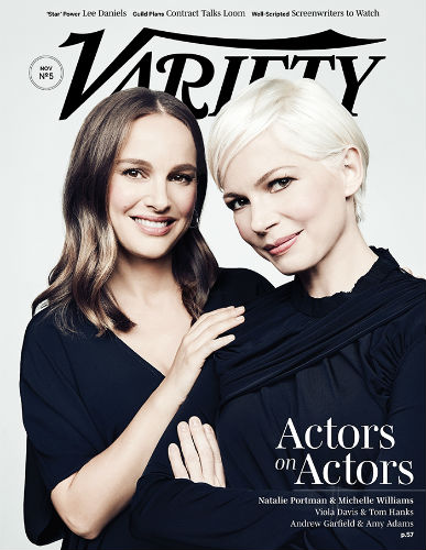 portman-williams-variety