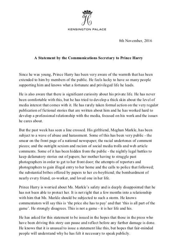 prince-harry-statement