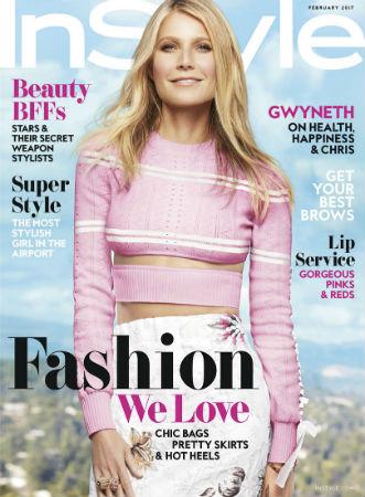 gwyneth-paltrow-instyle