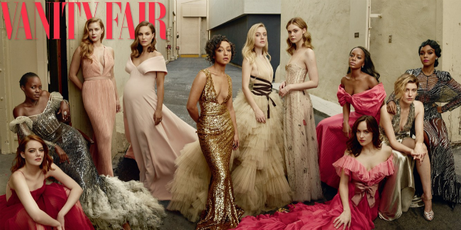 vanity-fair-hollywood-emma-stone-amy-adams-ruth-negga