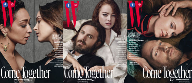 w-magazine-amy-adams-emma-stone
