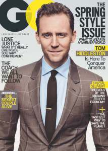 tom-hiddleston-gq-cover