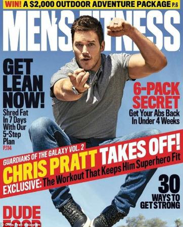 chris-pratt-mens-fitness