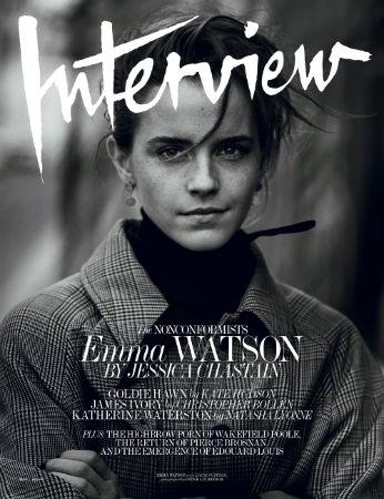 emma-watson-jessica-chastain-interview