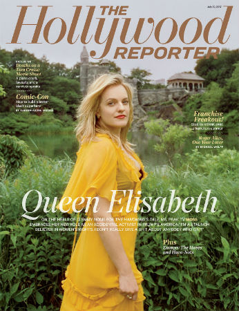elisabeth-moss-hollywood-reporter