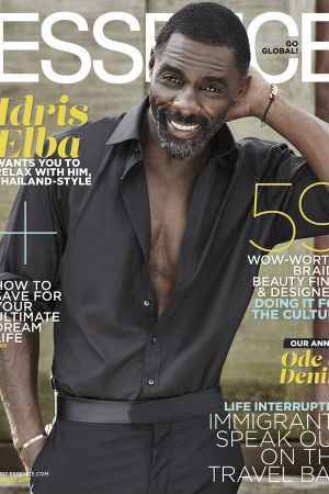 idris-elba-essence
