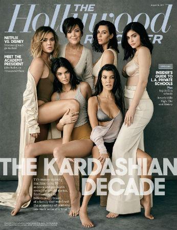 thr_kardashian_cover