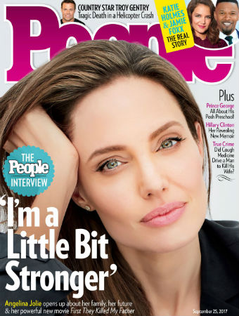 angelina-jolie-people