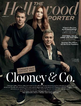 george-clooney-thr