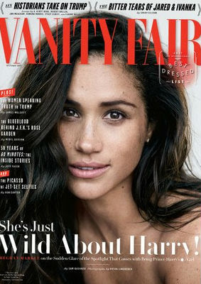 megan-markle-vanity-fair