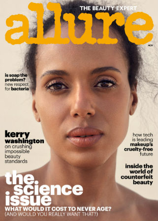 kerry-washington-allure