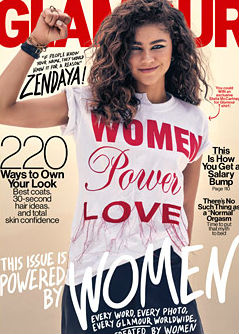 zendaya-glamour-magazine