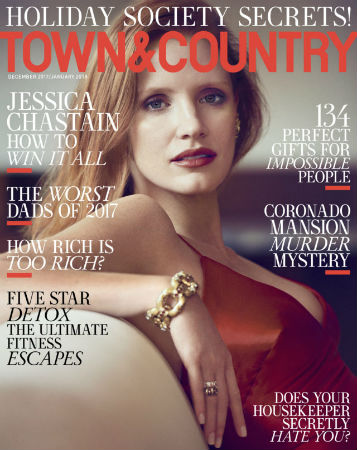 jessica-chastain-town-country