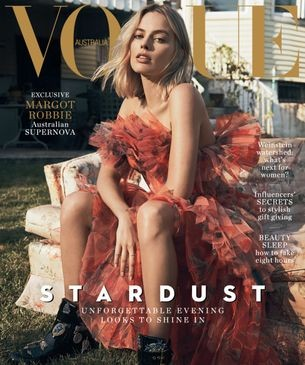 margot-robbie-vogue