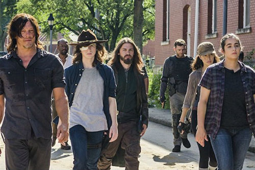 walking-dead-death-spoiler