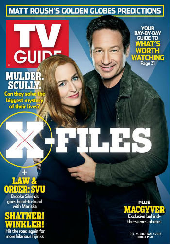 x-files-tv-guide