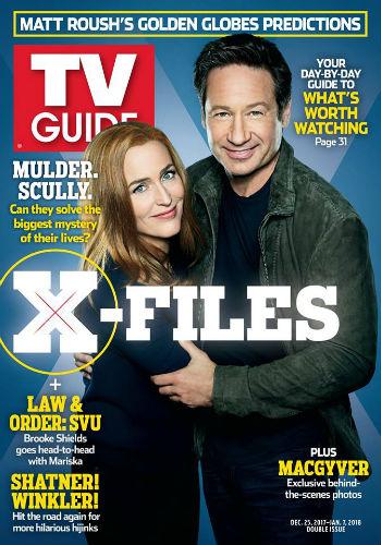 x-files-tv-guide